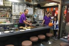 2017-10-okonomiyaki