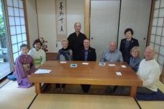 2017-11-tea-ceremony-at-Vanport