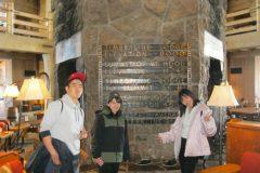 2020-01-Timberline-Lodge