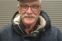 Paul-Seifert