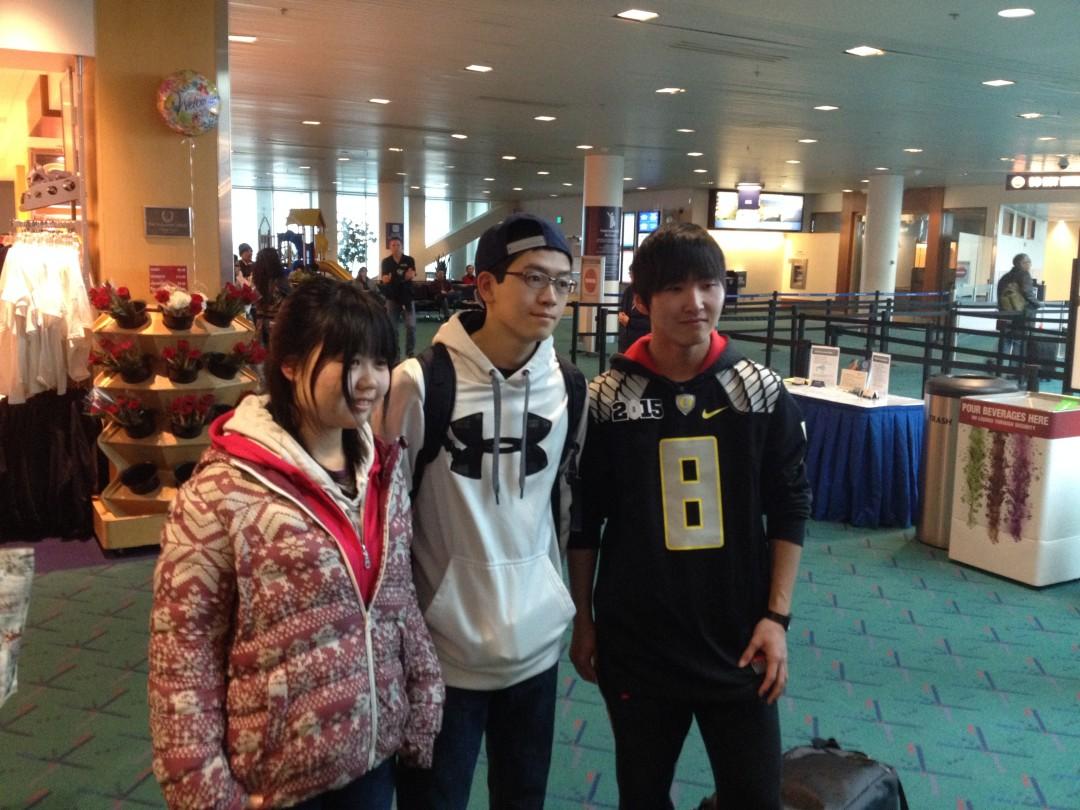 SE3 – Noa, Futa and Tomoki 2015