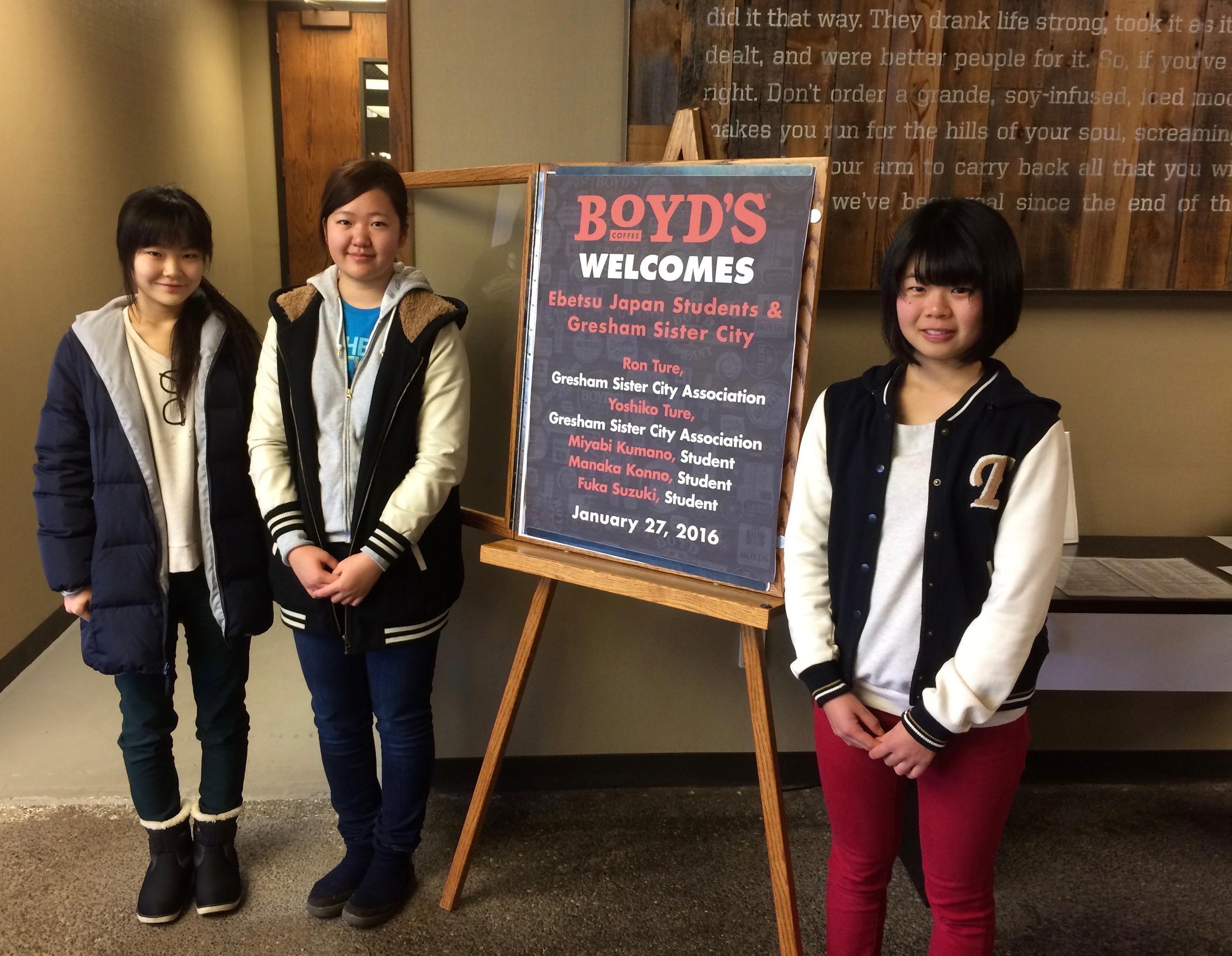 2016-01-27 Boyds