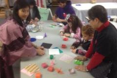 2014-origami-w-kids