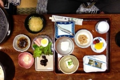 2016-04-food-at-ryokan
