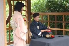 2016-07-tea-ceremony-Tsuru-Island