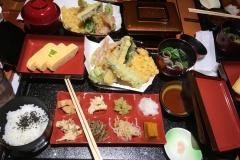 2017-10-Kyoto-fast-food