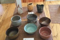 2017-11-ceramics-bowls