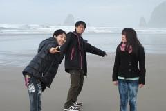 2013-01-Cannon-Beach
