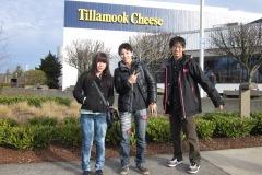2013-01-visit-Tillamook-cheese