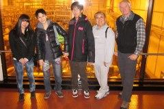 2013-01-with-Tomiko-Ron-at-Tillamook-factory