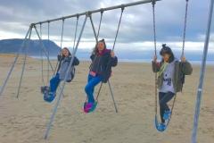 2018-01-swings-at-Seaside