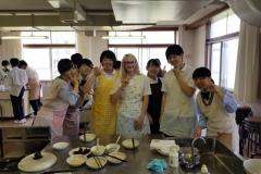 2018-07-Tanias-cooking-class