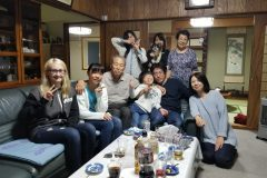 2018-Tania-extended-host-family-1024x768