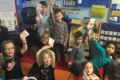 2019-01-teach-origami