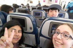2019-06-27-in-plane-to-Ebetsu-1024x768