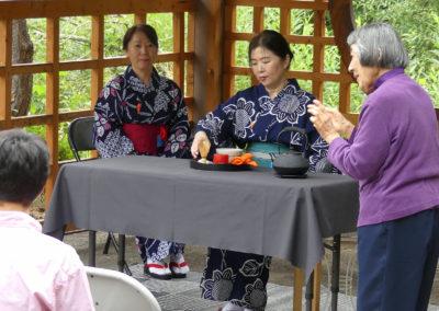 Cultural Event 2017 (Pic 16)